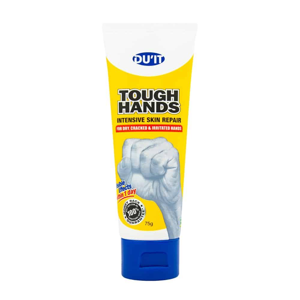 SB28 Tough Hands 75g